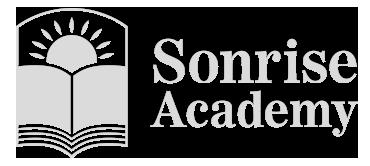 Sonrise Academy